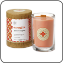 Root Candles Energize