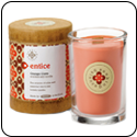 Root Candles Entice